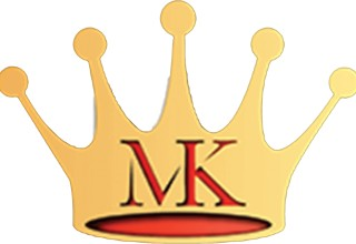 Mattress Kings on Bird Road, Call (305) 264-5664 for more information