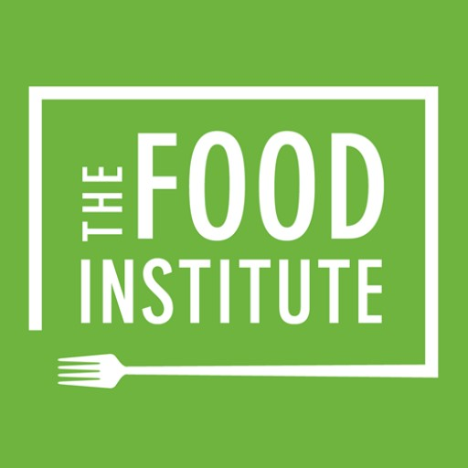 The Food Institute Predicts Growth, Emerging Trends in 2019