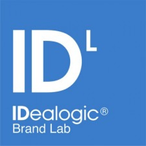 IDealogic® Named 2018's Recognized Leader for Branding Services - Texas by Corporate Vision Magazine