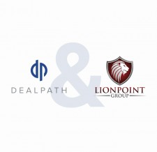 Dealpath and Lionpoint Group partnership
