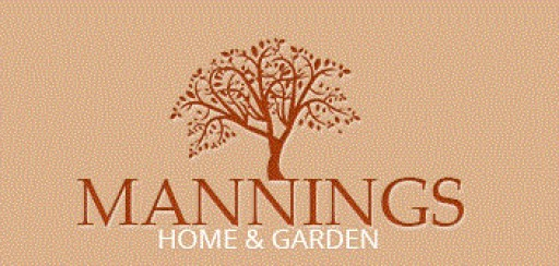 Find Products for Any Part of the Home on Manning's Home and Garden