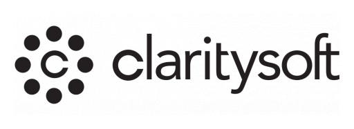 Claritysoft Unveils New and Improved User Interface