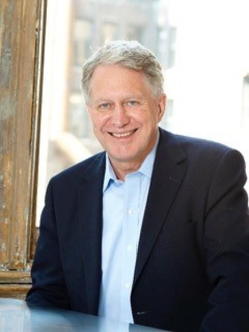 Barry Buckland Joins InDevR's Board of Directors