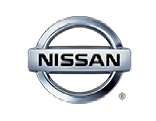 Nissan of Bakersfield Offers a Searchable Online Inventory of New Nissan Vehicles Available in the Bakersfield Shop