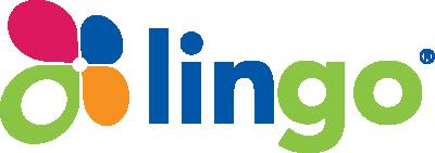 Lingo Communications, LLC