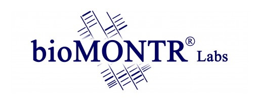 bioMONTR Labs to Provide Testing Services for CytoDyn PRO 140 Clinical Trials