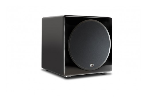 PSB Debuts Duo of Affordable Subwoofers