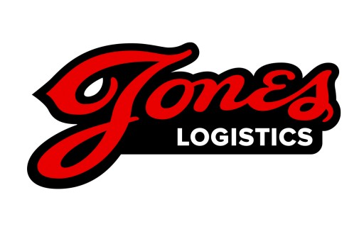 Jones Logistics and Generac Power Systems to Partner in Transportation