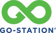 Go-Station