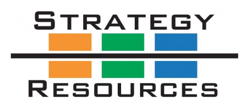 Strategy & Resources LLC Announces Expansion