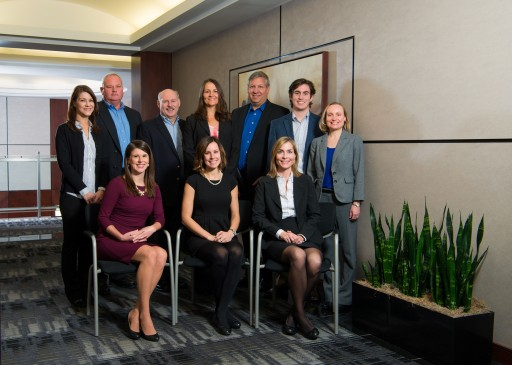 NCA Financial Planners Named a 2019 Best Places to Work for Financial Advisers by Investment News