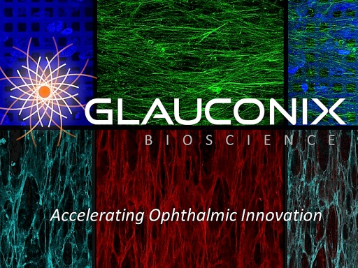 Glauconix Biosciences Completes Pilot Study Using Nemus Biosciences' Bioengineered Cannabinoid-Based Compound for Glaucoma Treatment
