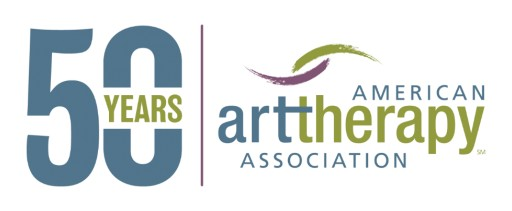 The American Art Therapy Association's 50th Annual Conference