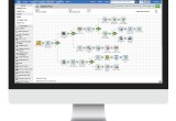 X2CRM, Workflow