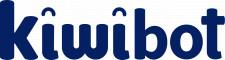 Kiwibot logo