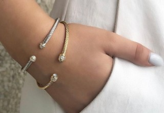 Shop Miss Mimi at Damiani Jewellers for Classic Jewellery Pieces at Budget-Friendly Prices