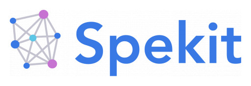 Spekit Raises $12.2M Series A to Revolutionize the Way Employees Work and Learn in the Remote Age