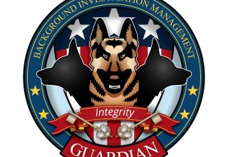 Guardian Alliance Technologies Logo