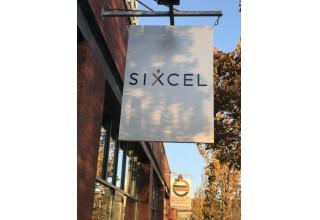 Sixcel Milwaukee