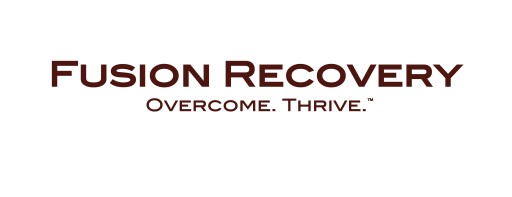 Fusion Recovery Earns State of California Certification for Its Outpatient Substance Abuse Services
