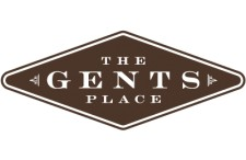 The Gents Place