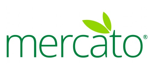Mercato Adds Analytics Tools to E-Commerce Platform to Help Independent Grocers Get Online and Grow Sales Amid Economic Downturn