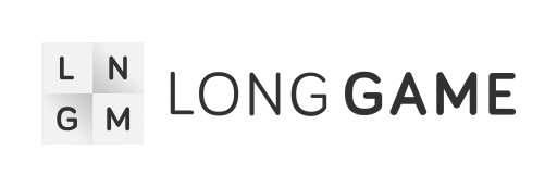 Long Game Launches Crypto Rewards, Becoming the First Personal Finance App to Give Consumers No-Risk Access to Crypto Markets