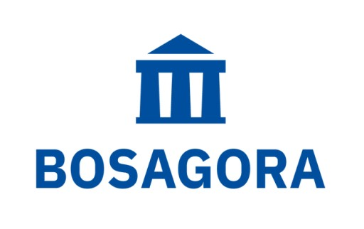 BOSAGORA Continues to Impress as Digital Currency BOA Lists on Bithumb