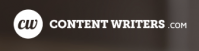ContentWriters.com