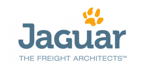 Jaguar Freight Expands Suite of Services With Innovative Trade Finance Solution