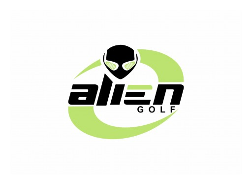Forethought Golf Adds Alien Golf to Its Expanding Portfolio of Brands