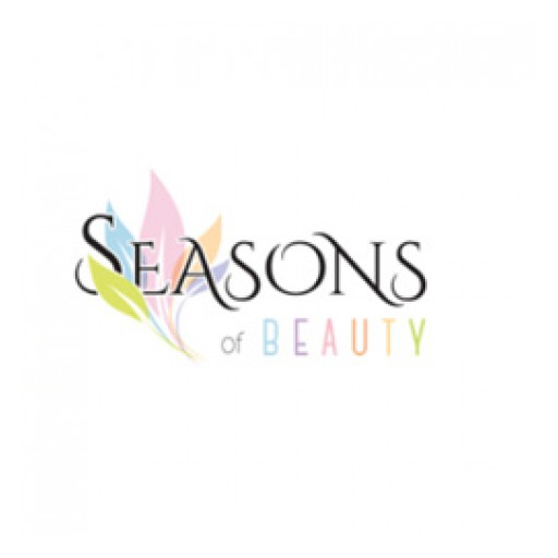 My Seasons of Beauty Offers an Exclusive, Limited-Time Pre-Summer Sale