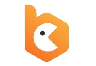 BC Game Logo
