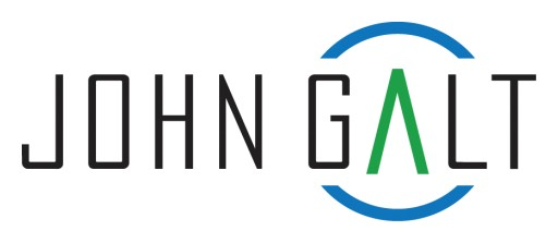 John Galt Cited as Notable Vendor in Recent Gartner Report