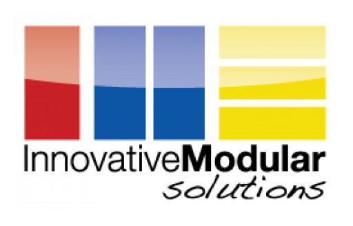 Innovative Modular Solutions Announces Its Acquisition by VESTA Modular