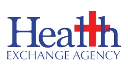The Health Exchange Agency is Offering Health Insurance Brokerage Services