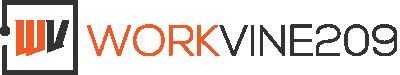 WorkVine209