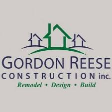 Gordon Reese Construction