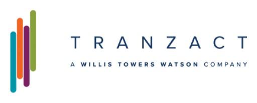 TRANZACT to Hire 1,200 Insurance Agents Across U.S.
