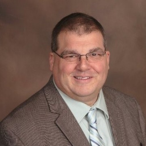 Employee Pooling, LLC Announces Appointment of Steven Lacher as Vice President of Business Development