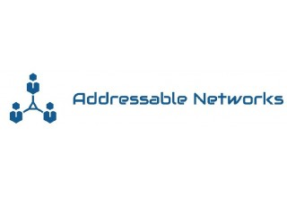 Addressable Networks Inc. logo