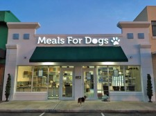 Meals For Dogs Store in Fort Lauderdale, FL