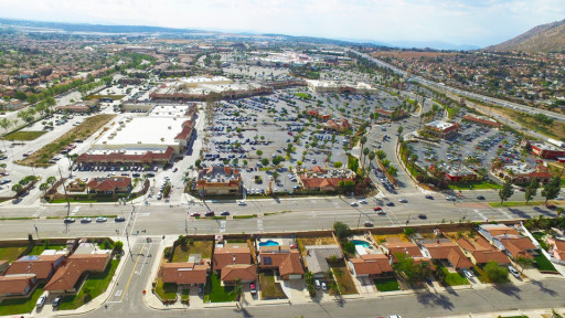 Argent Retail Advisors Executes $4.8M All-Cash Sale of Former Centerpoint Drive Restaurant in Moreno Valley