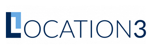 Location3 Adds Multiple Franchise Marketing Veterans to Staff, Optimizes MarTech Stack