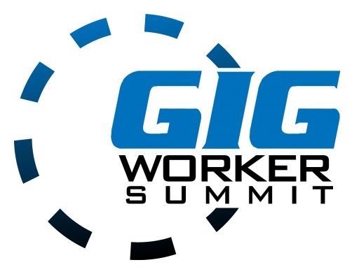 Free Online Gig Worker Summit Teaches How to Leverage the Gig Economy to Grow Business