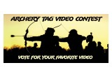 VOTE FOR FAVORITE VIDEO
