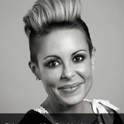 EO Las Vegas Appoints Rhiannon Andersen as President Area Entrepreneur Brings a Wealth of Expertise