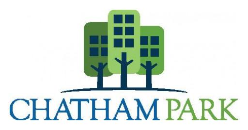 Chatham Park Announces Its First Active Adult Enclave