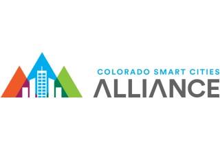 Colorado Smart Cities Alliance