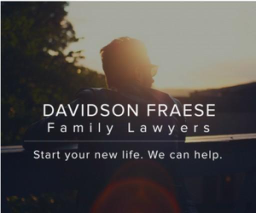 Brett M. Carlson Joins Davidson Fraese Calgary